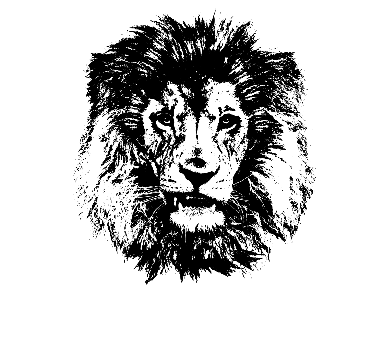 CONCRETE JUNGLE GRIT