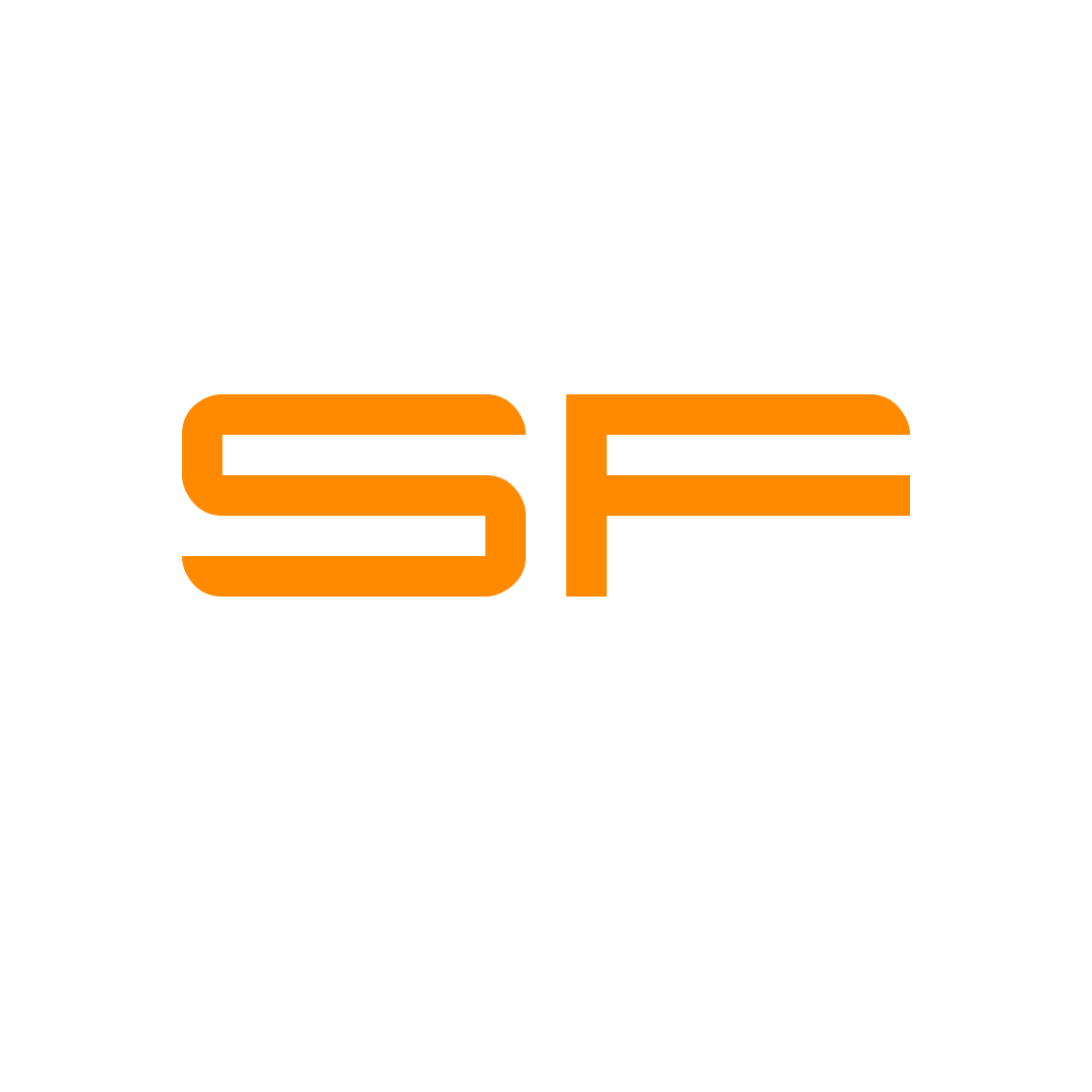 SF SPORT | SHIFT | COACHING | MEDIA