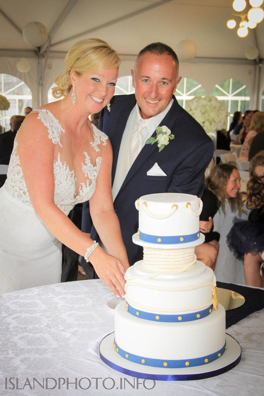 P35_Mackinac Island Wedding.jpg
