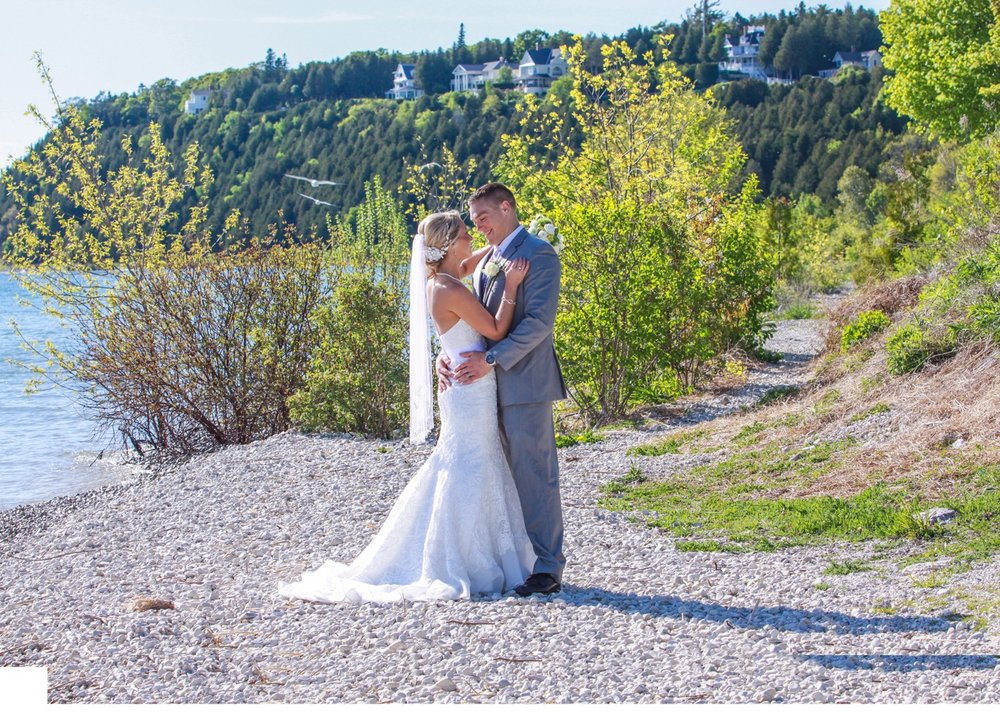 MackinacIslandWeddingPhotographer.jpeg
