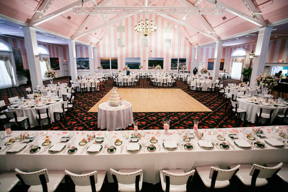 grand-hotel-mackinac-island-wedding-reception-1386.jpg