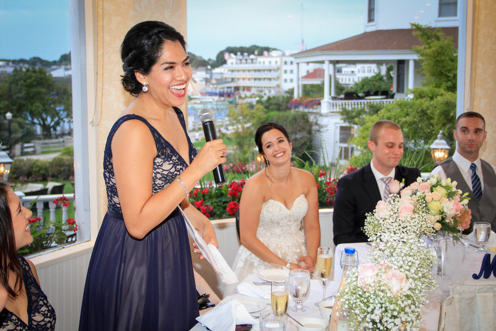 Island House Hotel Wedding-13.jpg