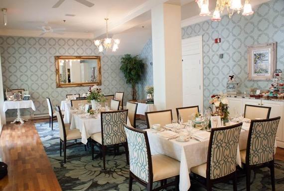 hv dining room.jpeg