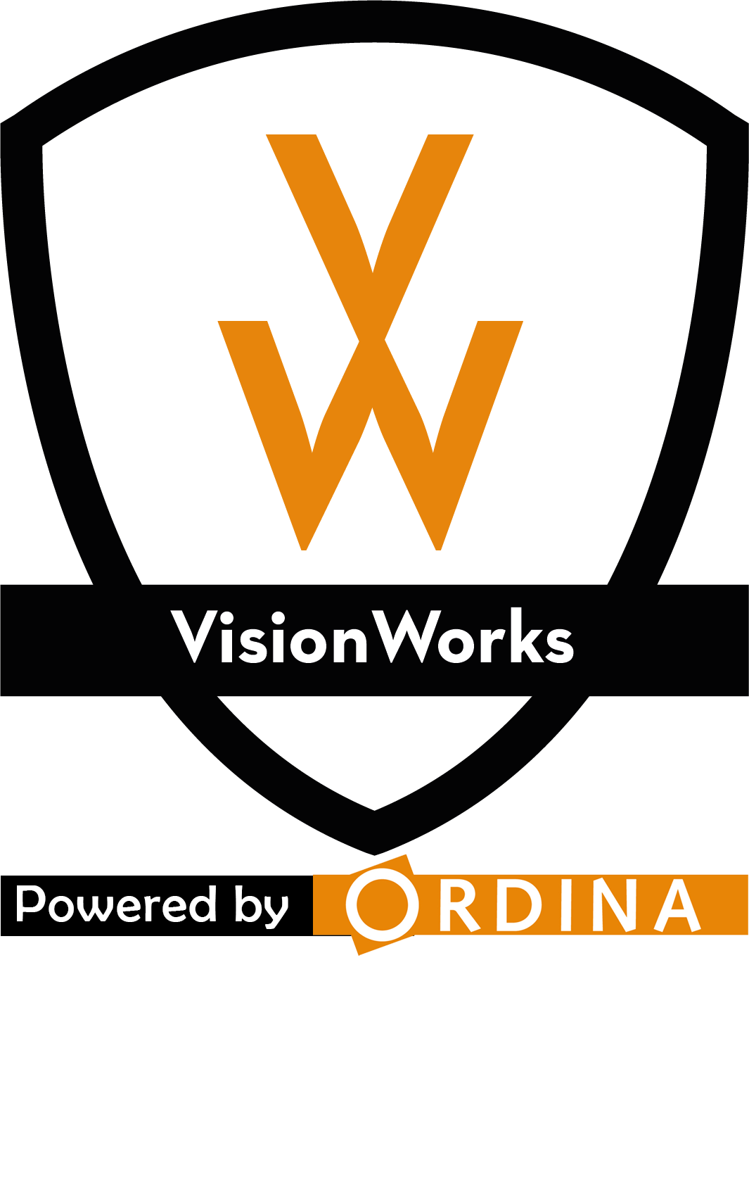 VisionWorks - On April 30, Make a Dashboard in a Day with