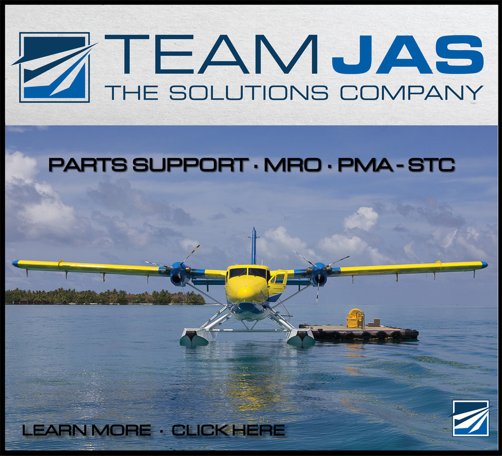Twin-Otter-World-Banner-03.jpg