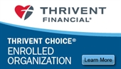 thrivent-WEeb6fb50f10.jpg