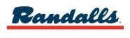 randalls-WE81db8a84db.jpg