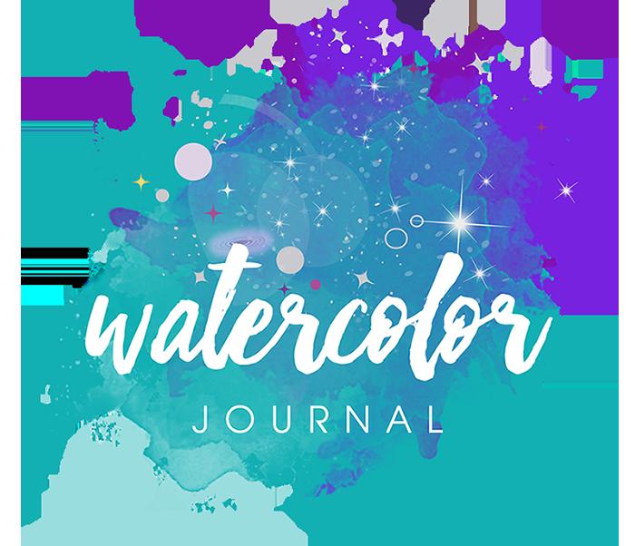 Watercolor-journal-colors-4.png