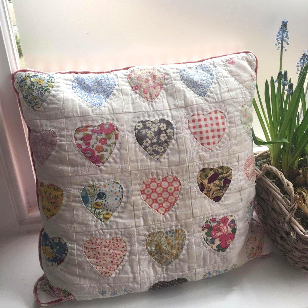 patchwork cushion.jpeg