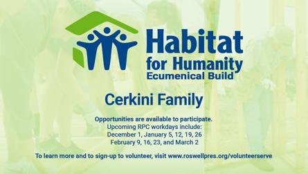 18_Q3_154+-+Habitat+Ecumenical+Build+Cerkini+Family_Build+Starts+December+1+1920x1080-2.png
