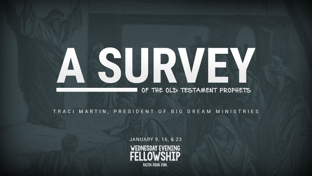 18_Q4_022+-+A+Survey+of+Old+Testament+Prophets+-+Wednesday,+January+9,+16,+23,+2019.png