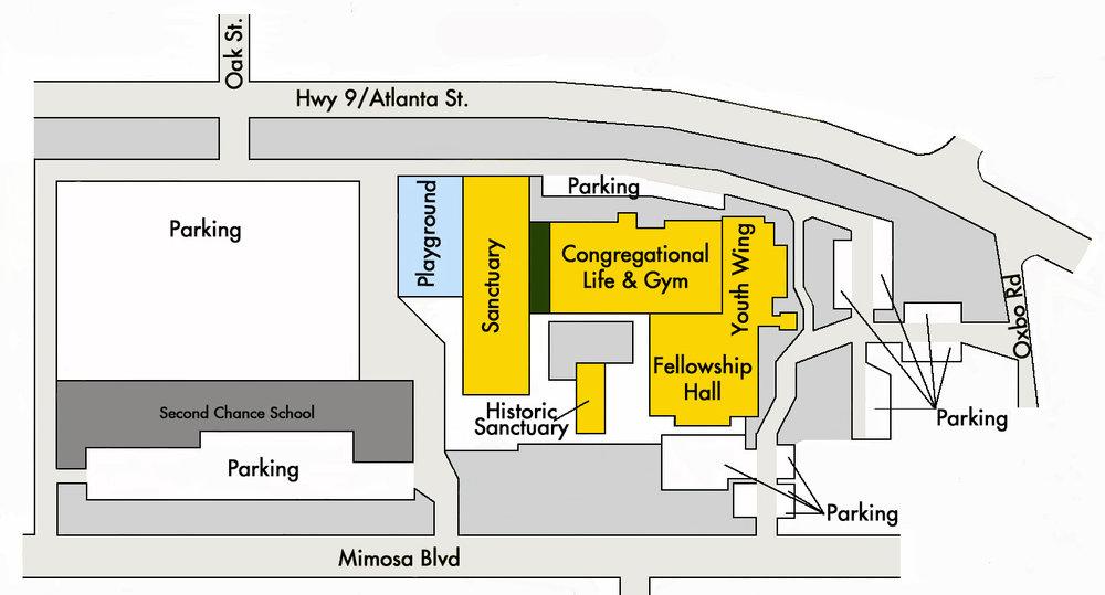 RPC_parking+map.jpg