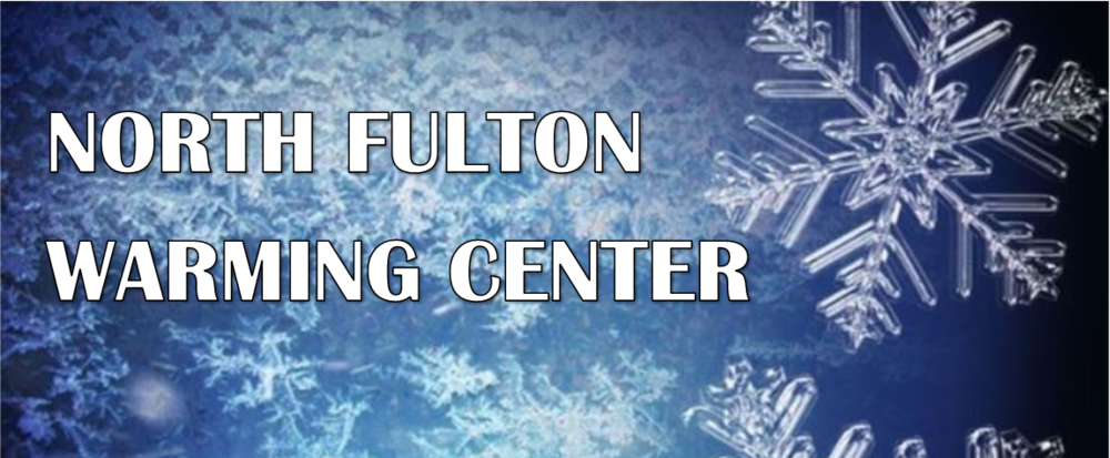 NF_Warming_Center_graphic.png