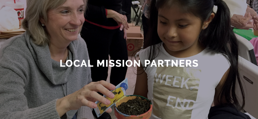 MISSION_PARTNERS-Event_Header_2500X1155-2.png