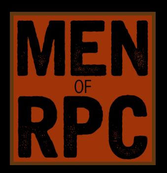 MENofRPC.png