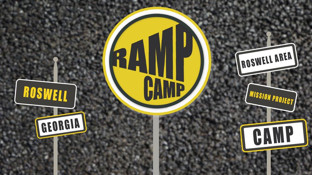 RAMP+Camp+2019+1920x1080.png