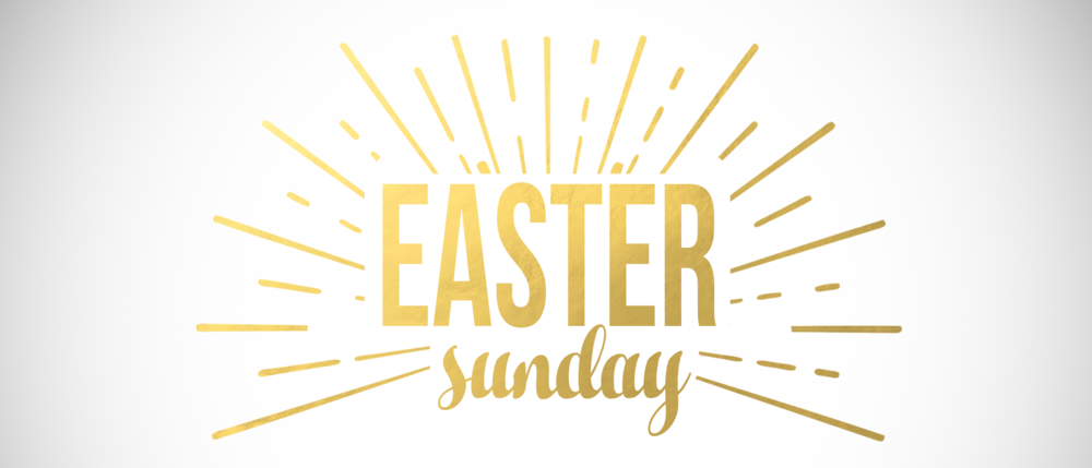 19_Q1_009-EasterSunday_1920x824.png