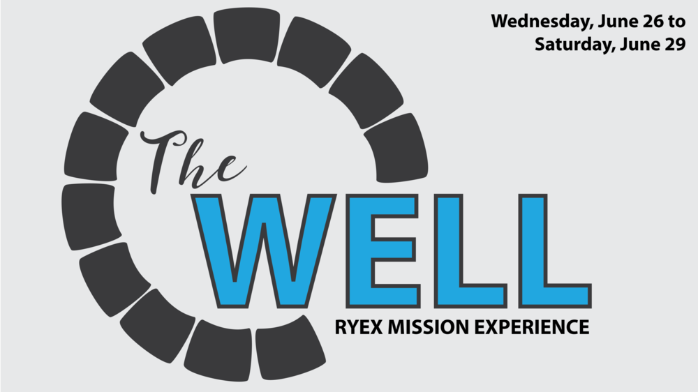 19_Q1_002+-+Ryex_The+Well+Graphic-01.png