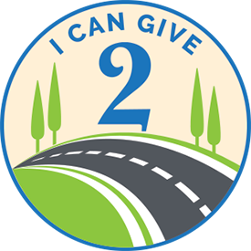I_CAN_GIVE 2-logo_275x275.png
