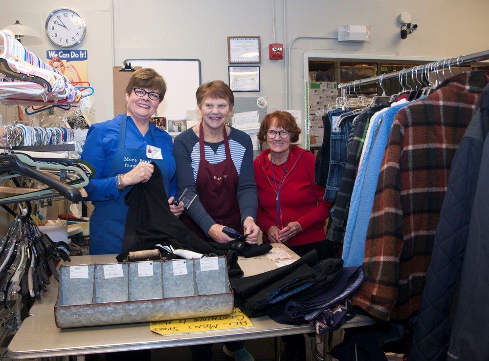 store volunteers.jpg