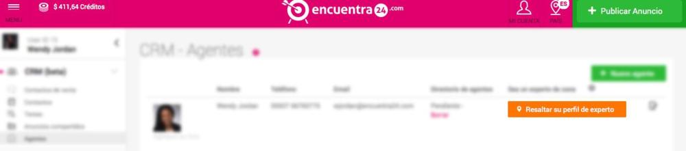 Experto-de-Zona-1.png
