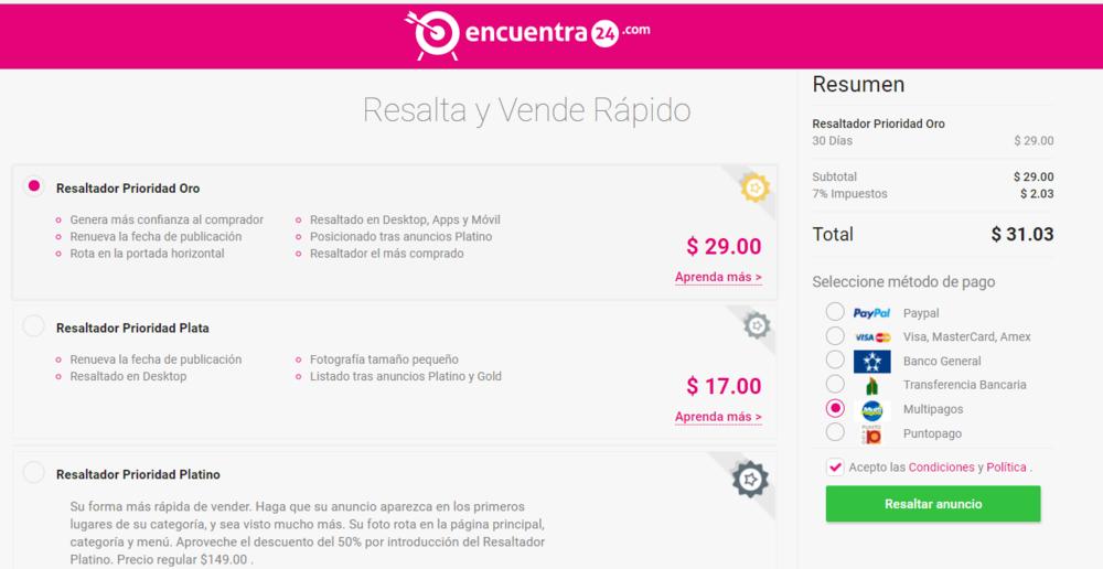 formas-de-pago_Encuentra-e1525388172144.png