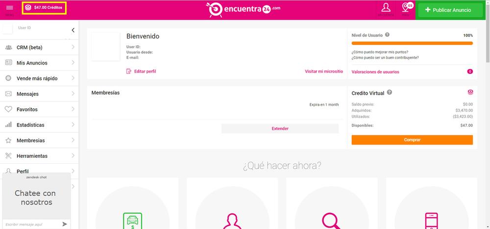 creditos-virtuales-forma-de-pago-Panama_Encuentra24.png