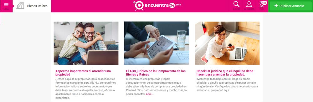 contratos-inmobiliarios-Panama_Encuentra24.png