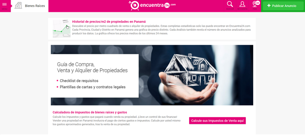 contratos-para-venta-alquiler-en-Panama_Encuentra24.png