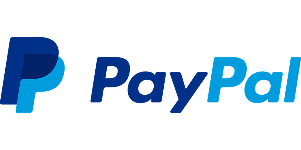 paypal-784404_960_720.png