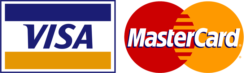 visa-and-mastercard-logos-logo-visa-png-logo-visa-mastercard-png-visa-logo-white-png-awesome-logos.png
