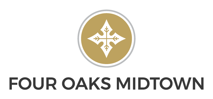 Four Oaks Midtown