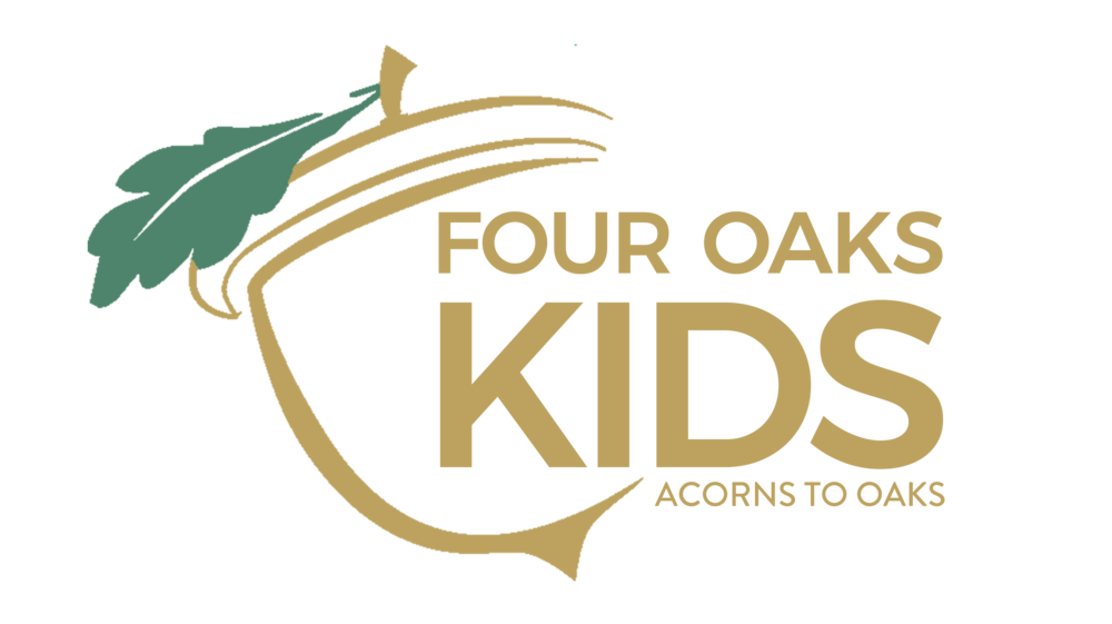 KidsLogoStacked-Gold Text.png