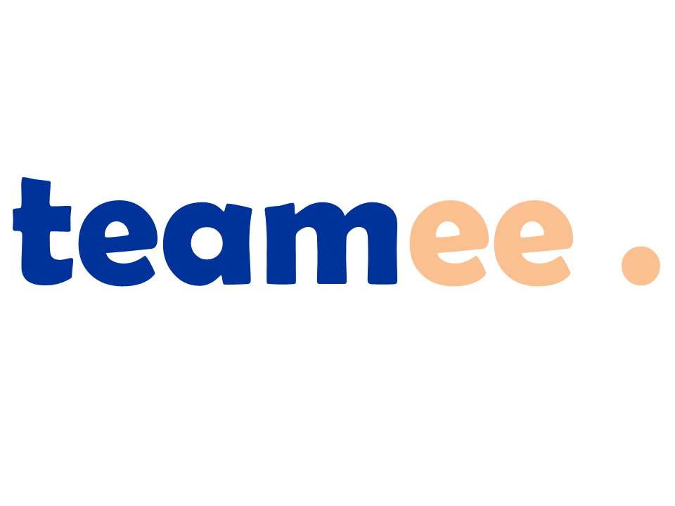 Teamee - Booster l'engagement des jeunes collaborateurs