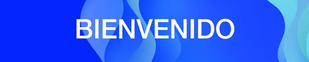 BIENVENIDO-12.jpg