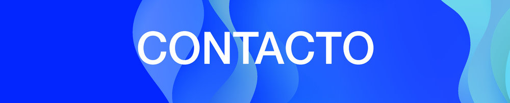 CONTACTO-13.jpg