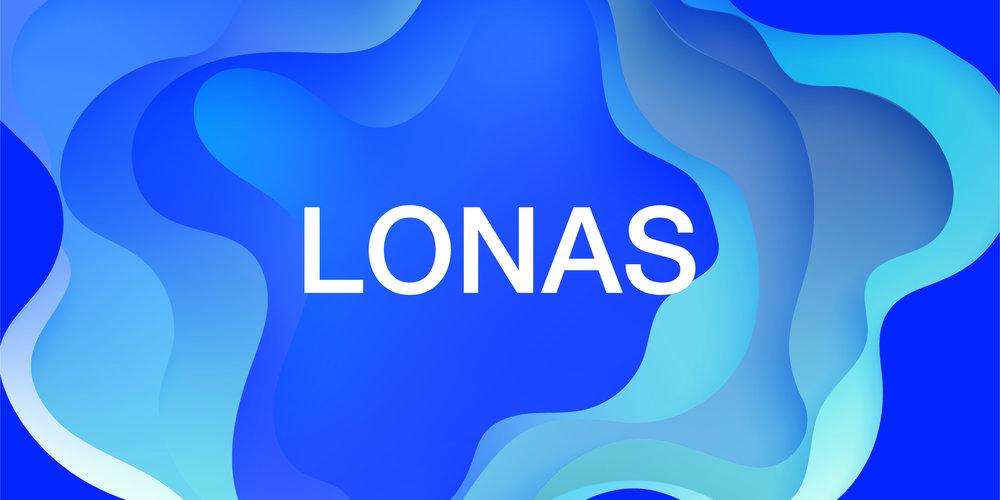 LONAS-07.jpg