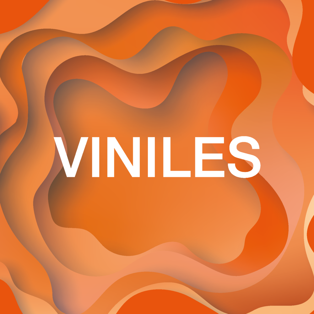 Botones-prueba2 VINILES-06.png