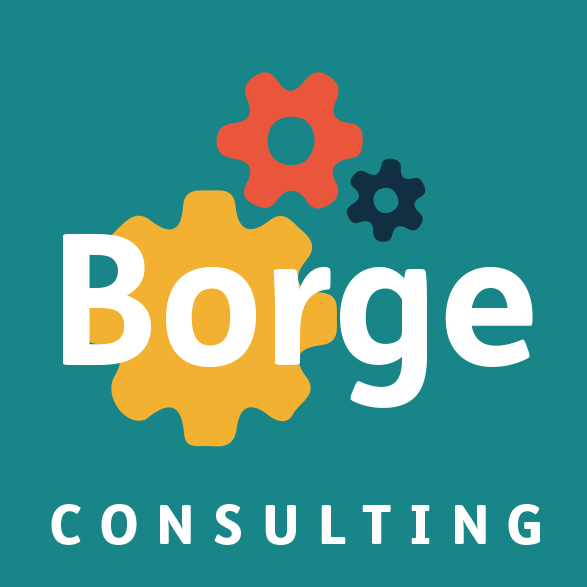 www.borgeconsulting.co.uk