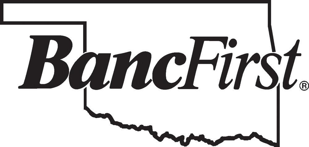 BancFirst Logo_BW.jpg