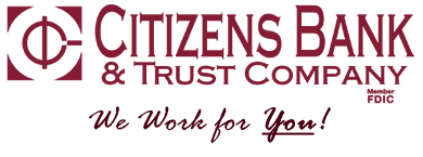 citizens_logo.png