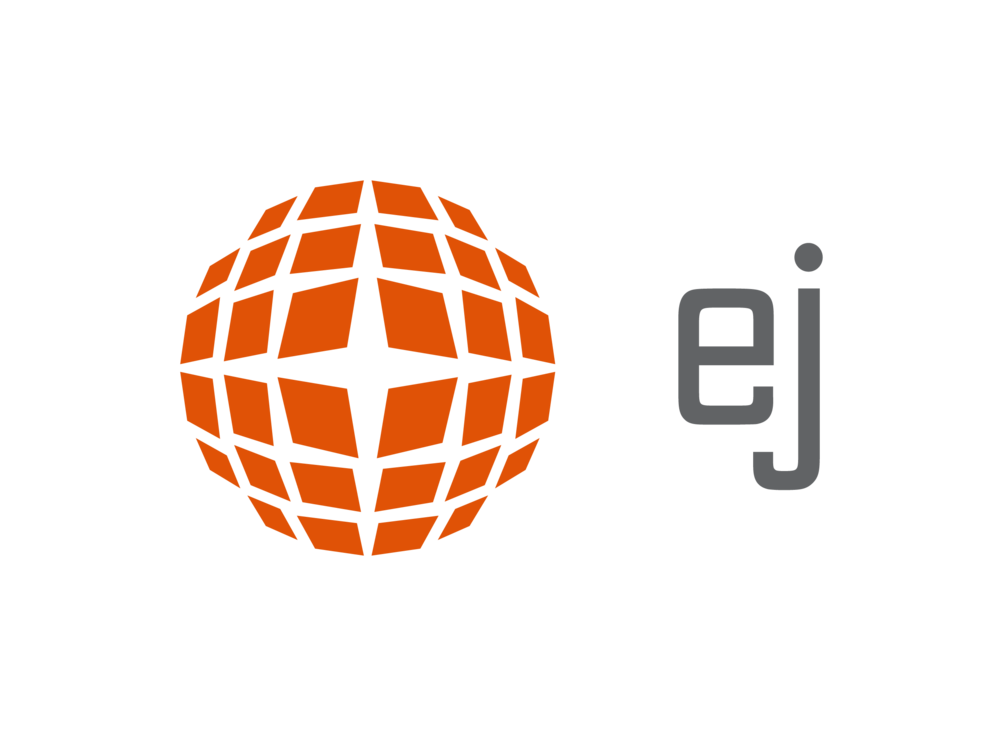 EJ_logo_full-color_rgb.png