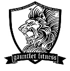 Gaunlet Fitness.jpg