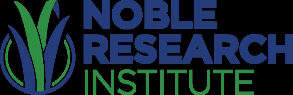 noble-logo-color.png