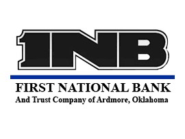 first-national-bank-and-trust-company-of-ardmore.jpg
