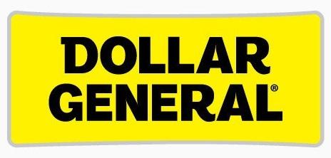 Dollar+General.jpg