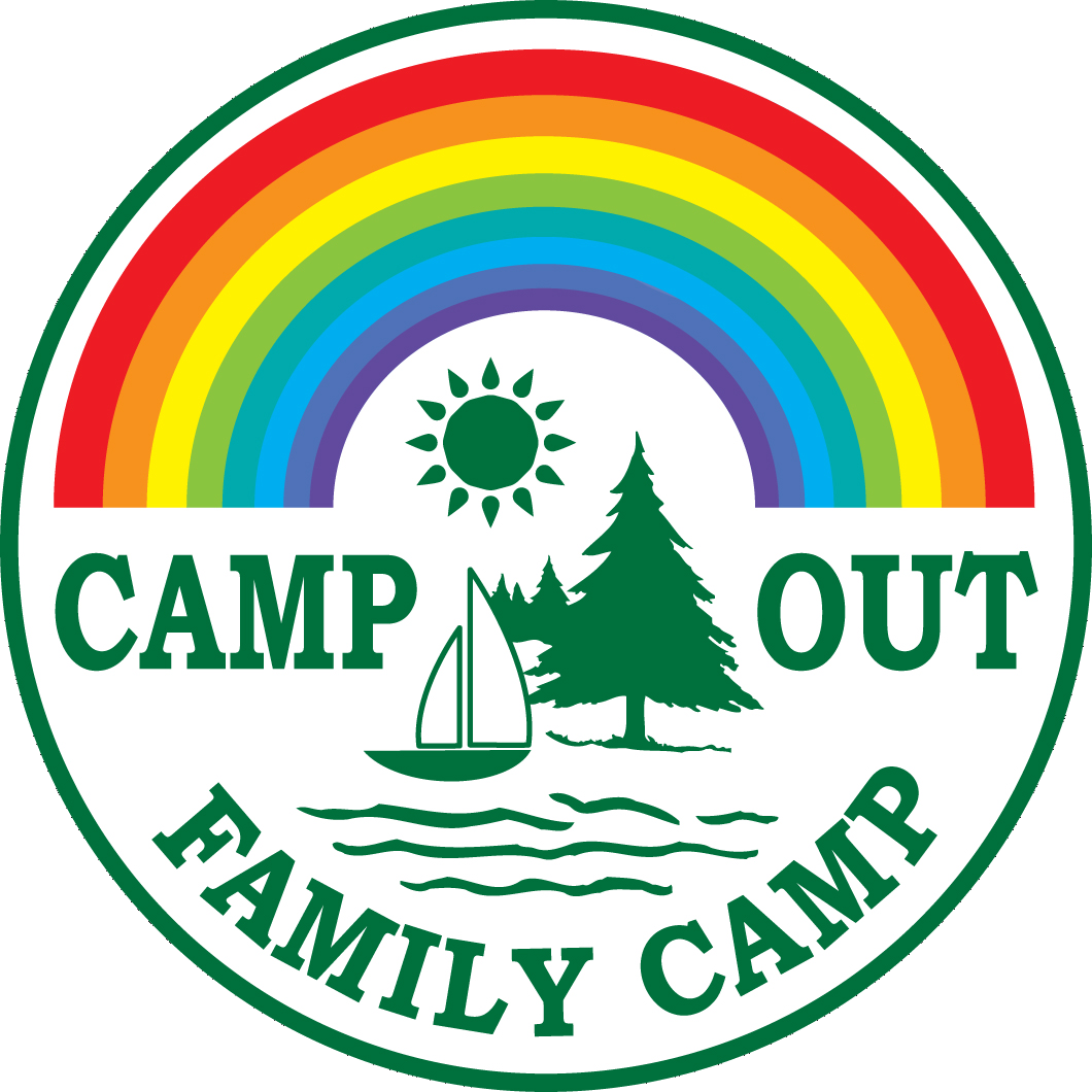 CampOut Family Camp