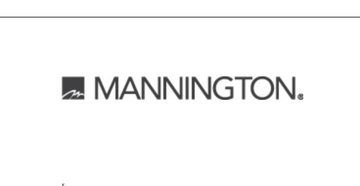 Mannington Online
