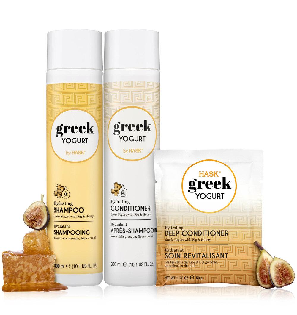 Greek_Yogurt_SS_Fig_Honey_lineup_v2_low.jpg