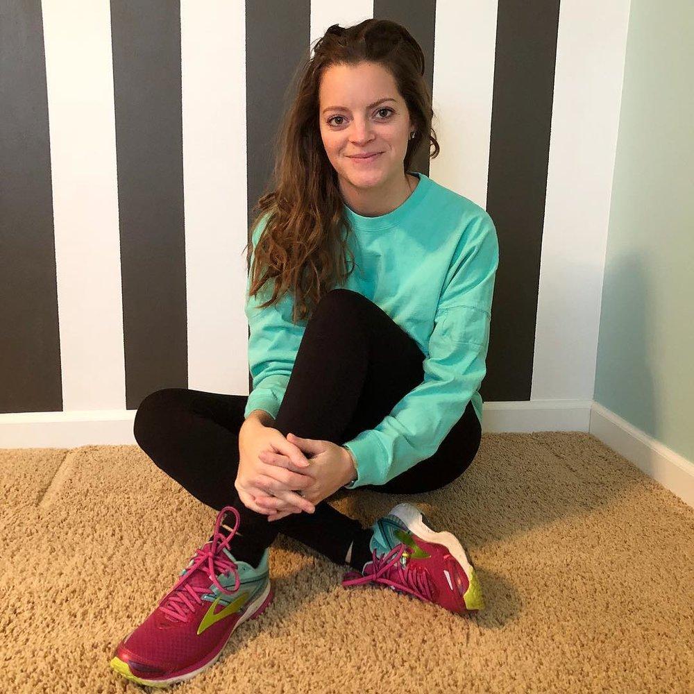 Katherine Forbes | Nashville REALTOR